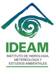 Logo IDEAM2