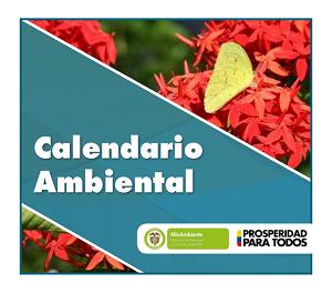 calendario_ambiental_2018